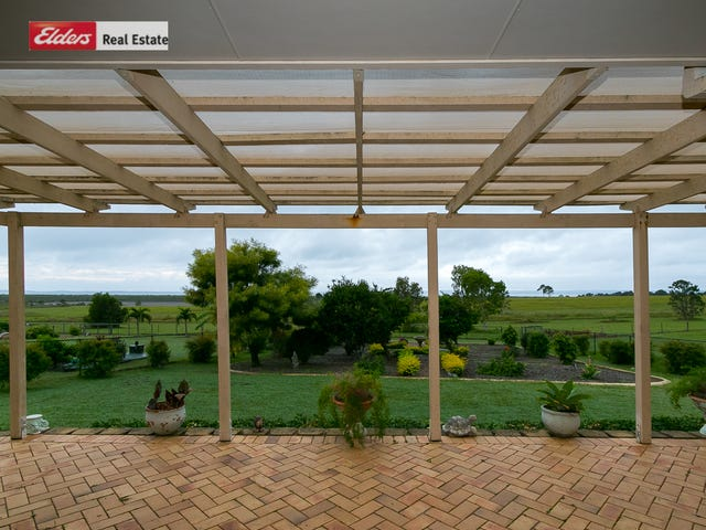 153 - 155 Cove Boulevarde, River Heads, Qld 4655