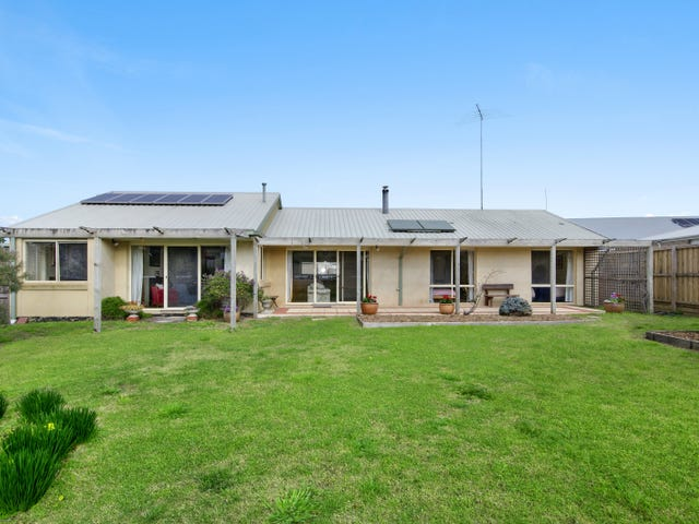 8 Heron Court, Point Lonsdale, Vic 3225