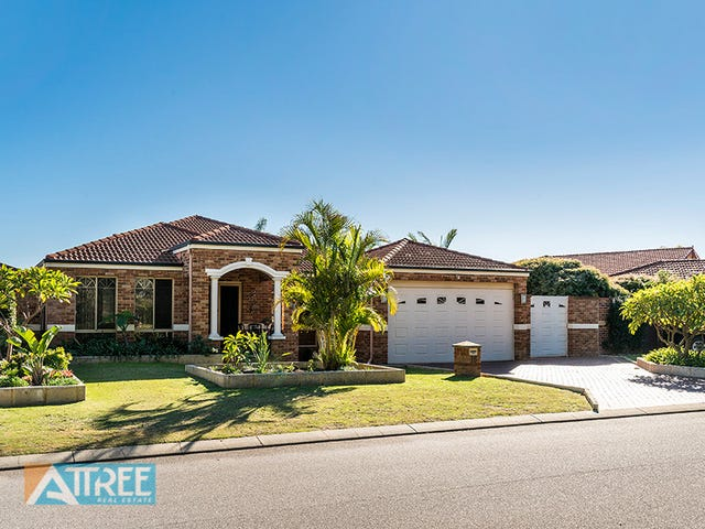 16 Solway Green, Canning Vale, WA 6155