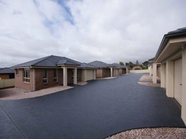 2/6 Rowena Court, Devonport, Tas 7310