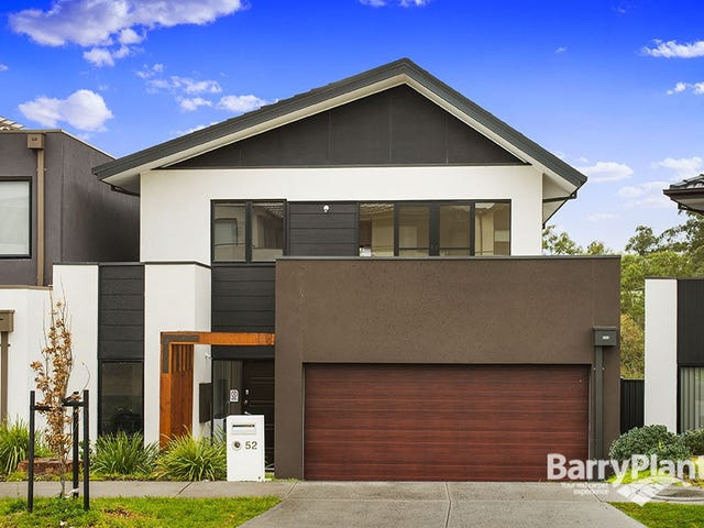 52 Zara Close, Bundoora, Vic 3083