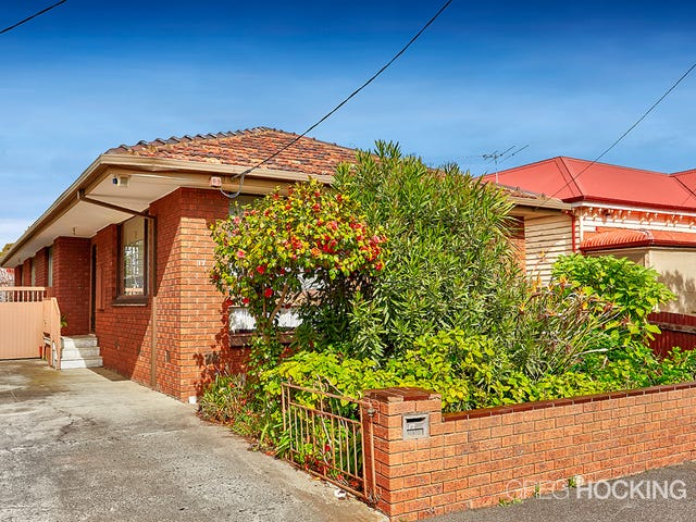 17 Station Road, Williamstown, Vic 3016