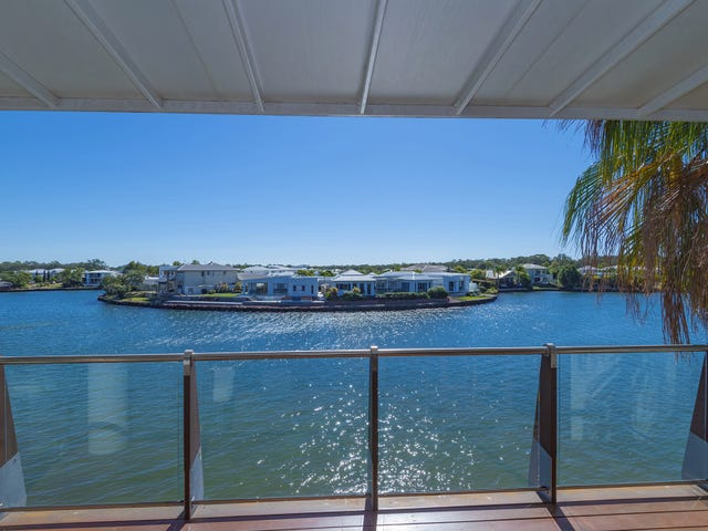 9/20 Anchorage Circuit St, Twin Waters, Qld 4564