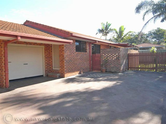 2/3 Langker Place, Coffs Harbour, NSW 2450