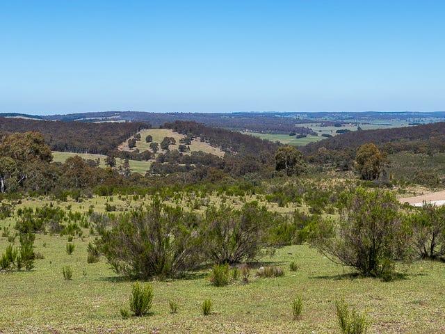 Lot 10 Greenridge Road, Taralga, NSW 2580