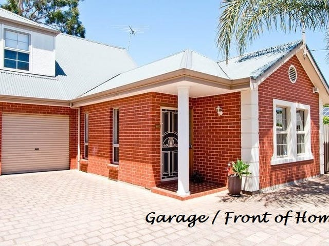 67b Churchill Road, Prospect, SA 5082