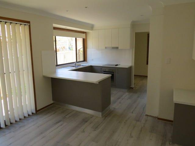 64 Horace Street, Shoal Bay, NSW 2315