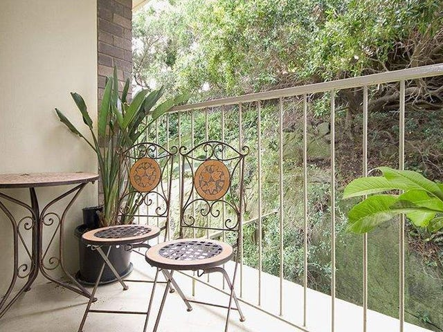 26/2-4 East Crescent Street, McMahons Point, NSW 2060