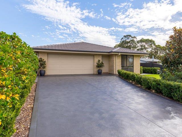 2 Andrew Street, Warners Bay, NSW 2282