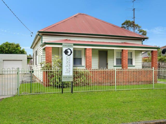 16 Catherine Street, Gwynneville, NSW 2500