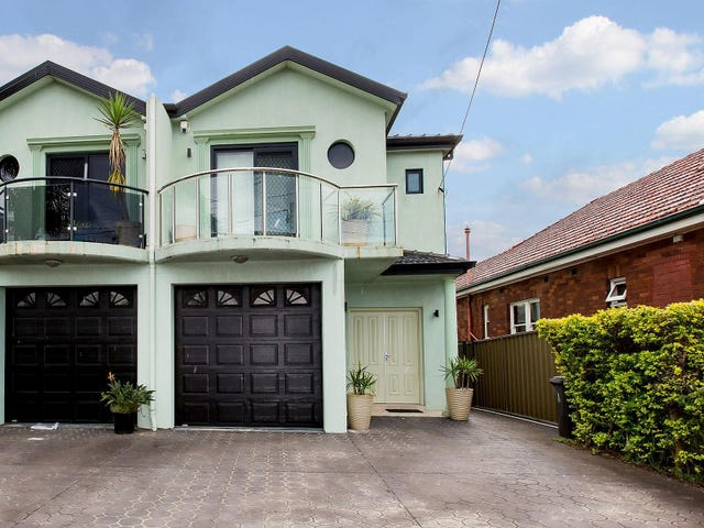 46A General Holmes Drive, Brighton-Le-Sands, NSW 2216