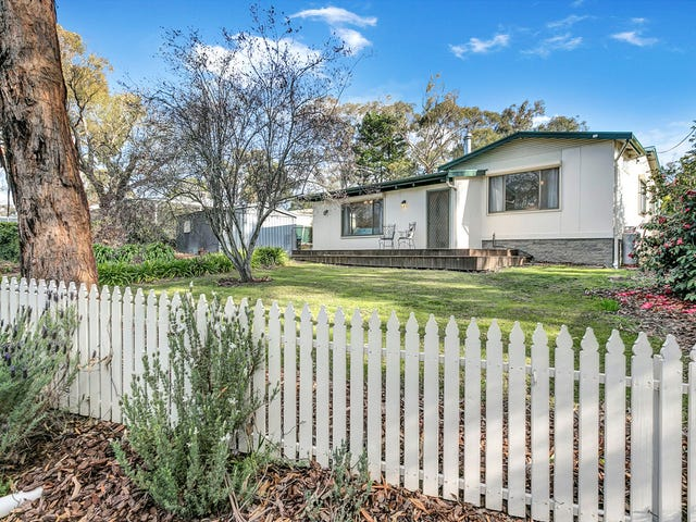 82 Onkaparinga Road, Bridgewater, SA 5155