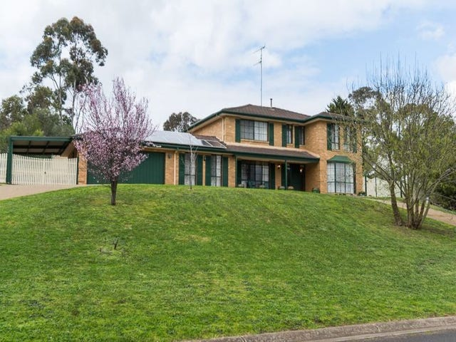 3 Somerset Court, Bannockburn, Vic 3331