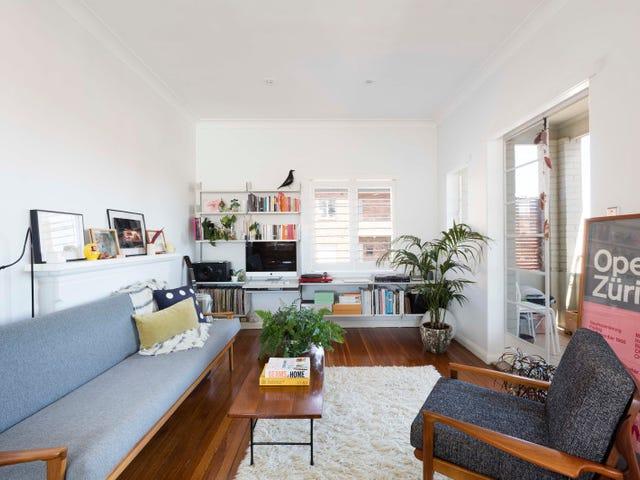 12/98 Wallis Street, Woollahra, NSW 2025