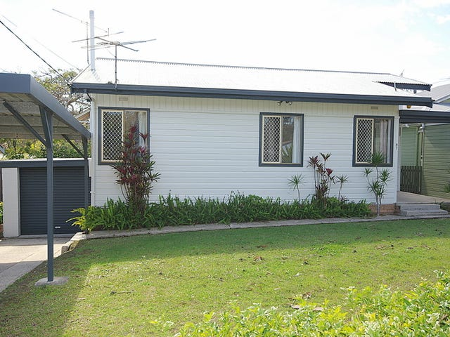 87 Diamond Head Drive, Sandy Beach, NSW 2456