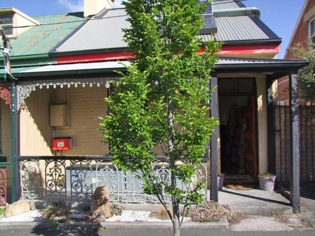 32 Newdegate Street, North Hobart, Tas 7000