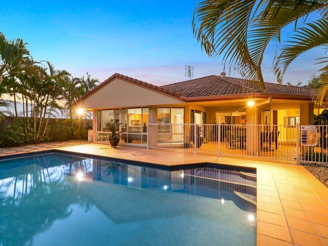40 Victoria Drive, Pacific Pines, Qld 4211