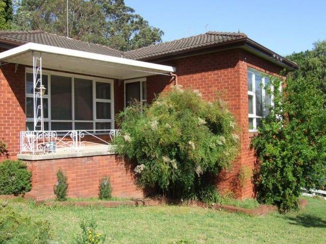 58 Dandarbong Avenue, Carlingford, NSW 2118