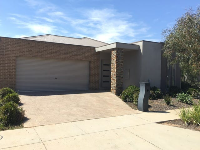2 Ludovic Marie Court, Nagambie, Vic 3608