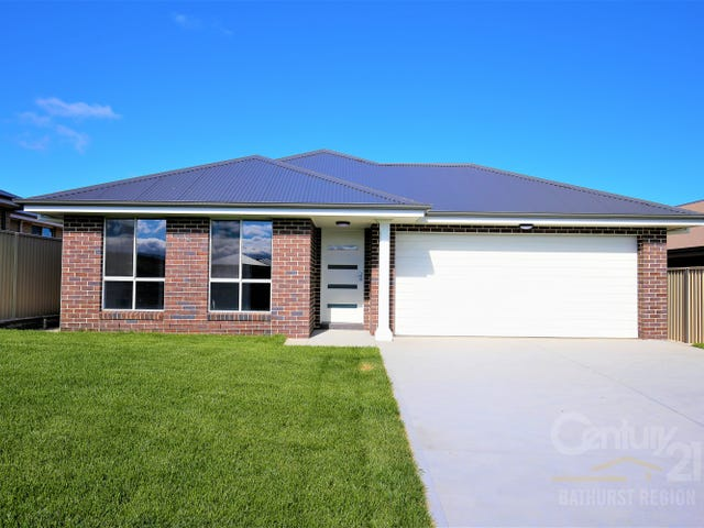 15 Basalt Way, Kelso, NSW 2795