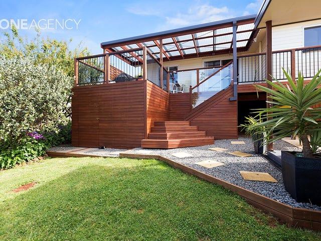 25 Whitford Street, Upper Burnie, Tas 7320