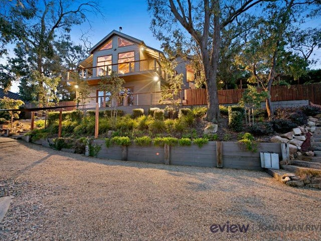 69 Eumeralla Grove, Mount Eliza, Vic 3930