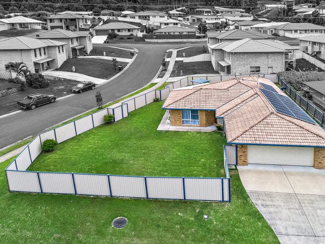 3 Hampshire Close, Coffs Harbour, NSW 2450