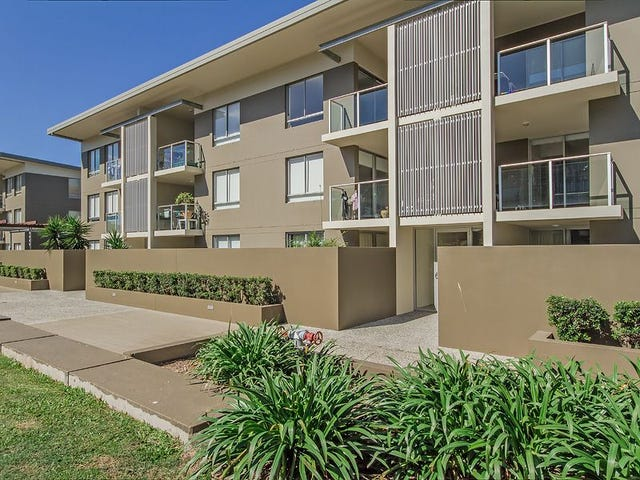 6204/12 Executive Drive, Burleigh Waters, Qld 4220