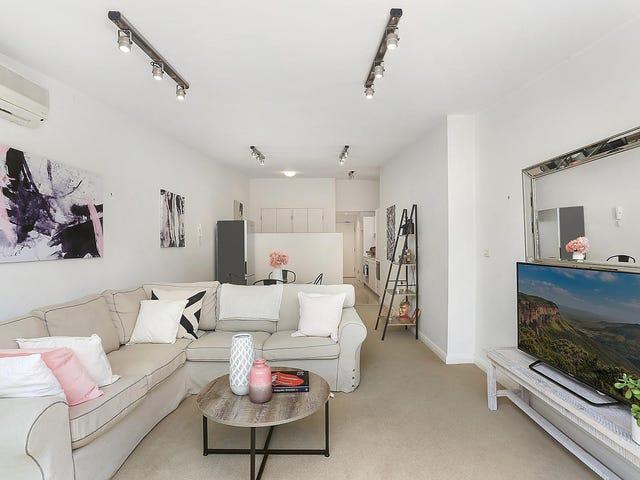 209/12 Queen Street, Glebe, NSW 2037