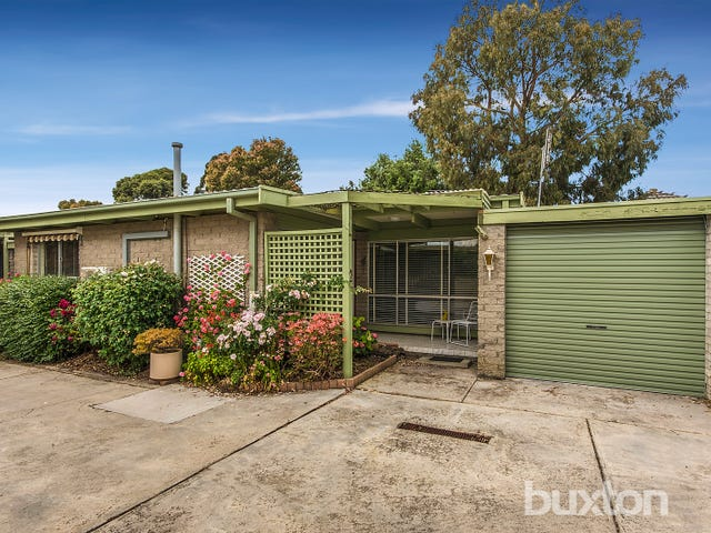 2/368 Autumn Street, Herne Hill, Vic 3218