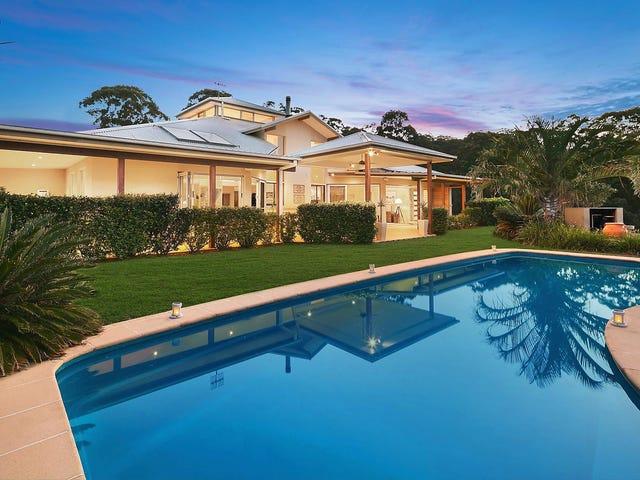 112 Sugarmill Road, Sapphire Beach, NSW 2450