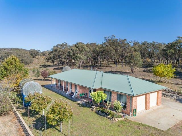 99 Cunningham Road, Tarlo, NSW 2580