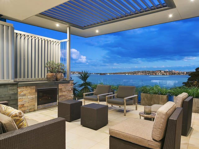 32 Iluka Road, Mosman, NSW 2088