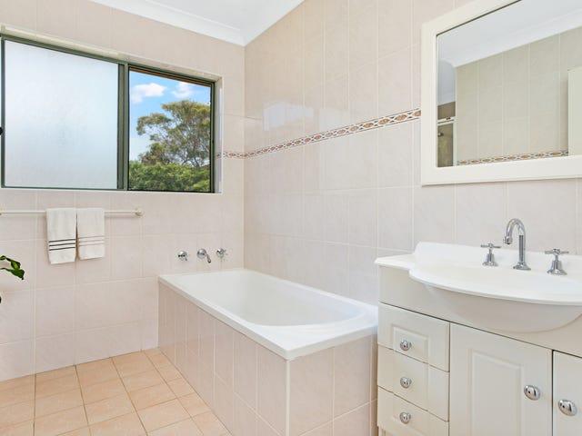 6/9 Caronia Avenue, Cronulla, NSW 2230
