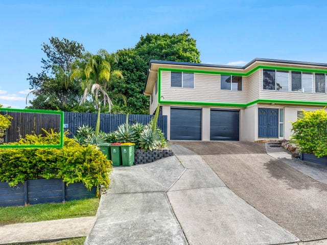 91 Parfrey Road, Rochedale South, Qld 4123