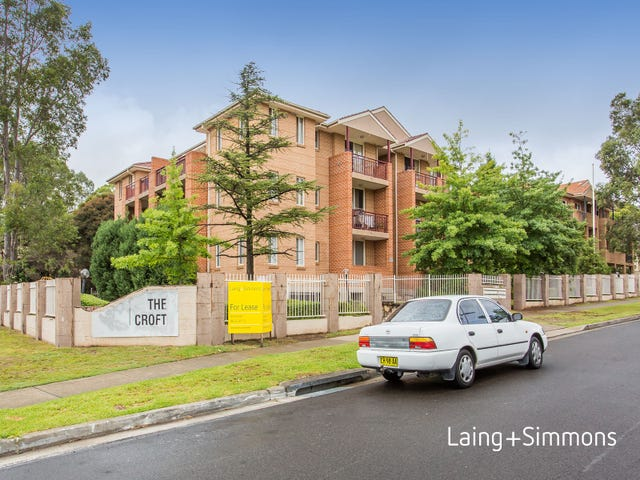2/80-88 Cardigan Street, Guildford, NSW 2161