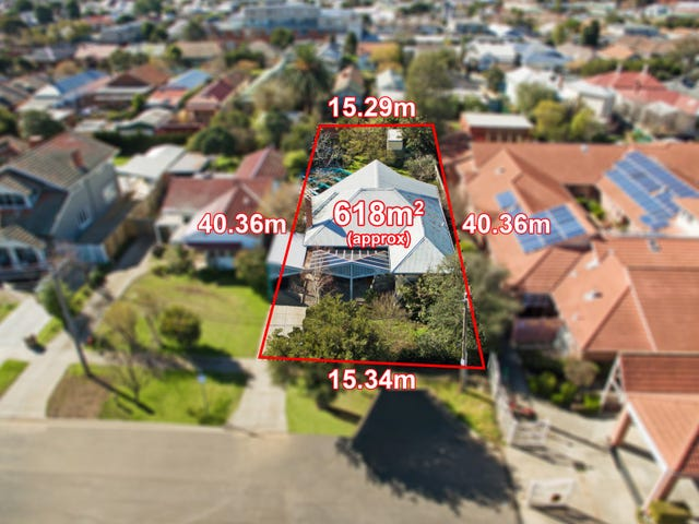 67 Hurtle Street, Ascot Vale, Vic 3032