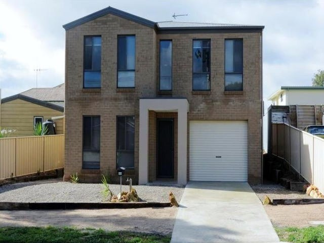 66a Woods Street, California Gully, Vic 3556