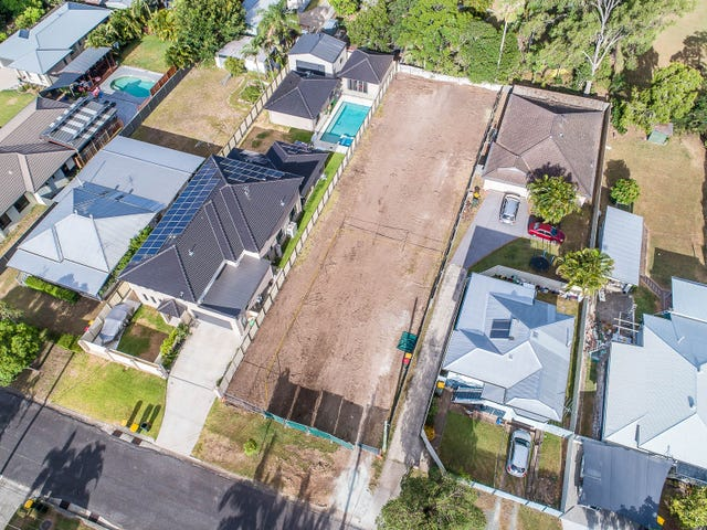 114 Queenstown Avenue, Boondall, Qld 4034
