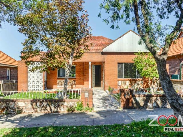 1/24 Barton Avenue, Haberfield, NSW 2045