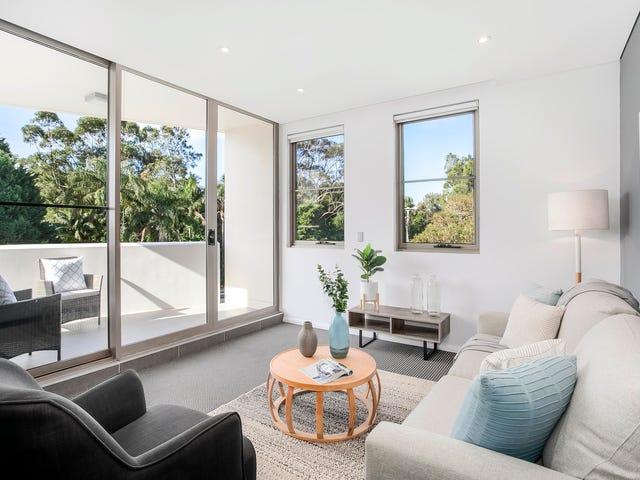 113/5 Mallard Lane, Warriewood, NSW 2102