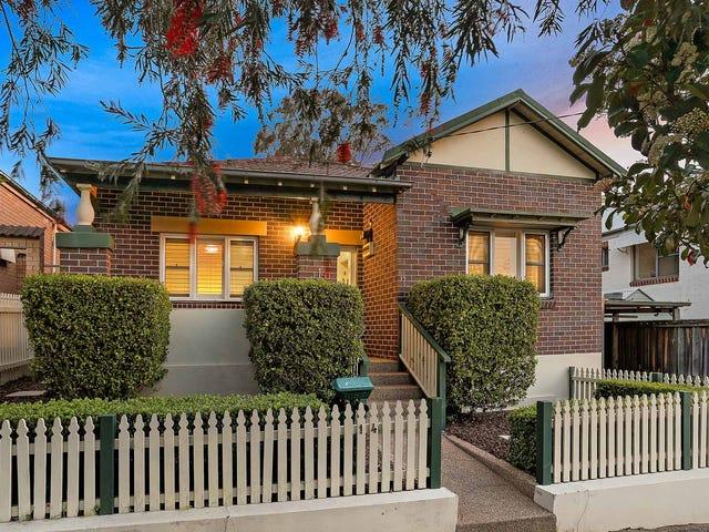 14 Lyall Street, Leichhardt, NSW 2040