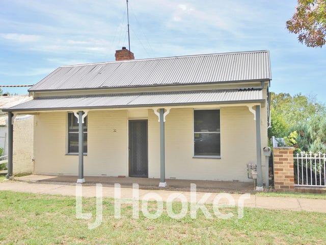 309 Howick Street, Bathurst, NSW 2795