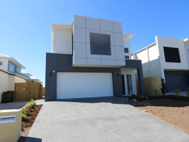 11 Vitality Place, Birtinya, Qld 4575