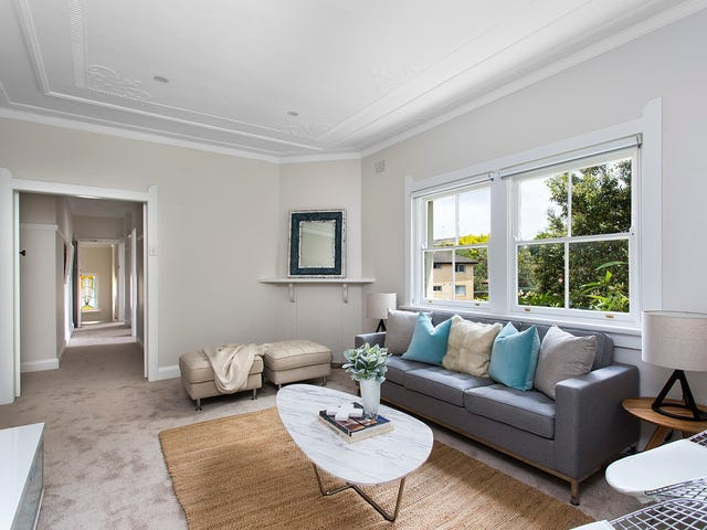 4/175 Clovelly Road, Randwick, NSW 2031