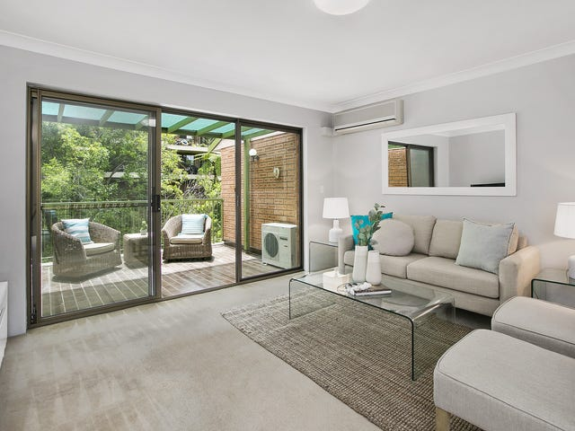 141/25 Best Street, Lane Cove, NSW 2066