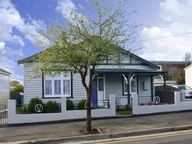 38 Garfield Street, South Launceston, Tas 7249