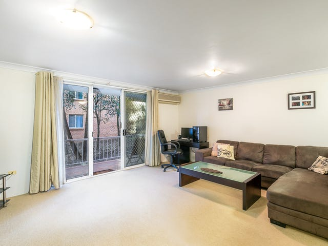 57/491-497 President Avenue, Sutherland, NSW 2232