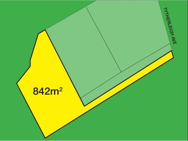 4A Tytherleigh Avenue, Landsborough, Qld 4550