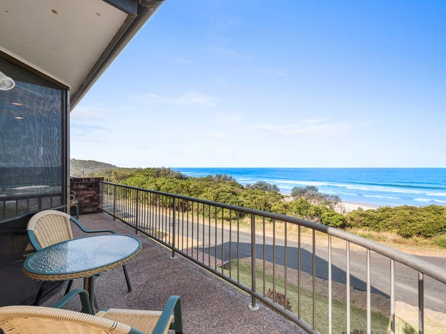 2/9 Twenty Second Avenue, Sawtell, NSW 2452
